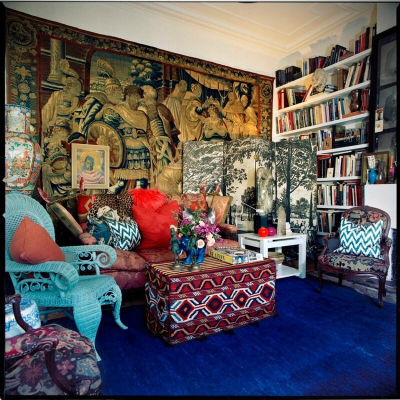 crazy-maximalist-interiors-of-gert-voorjans-crazy-interior-design