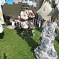 2016 - mai - 7 et 8 - Salon Art et Jardin de Saint-Romain-de-Colbosc (4)