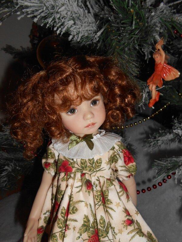 Noël avec Léryne 040