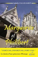 Marguerite et Philibert