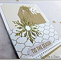 carte inspi Couleuretscrap 2
