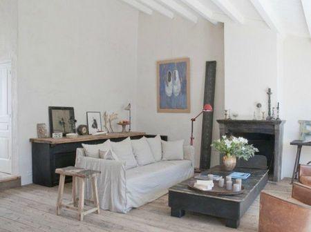 Salon_home_h478