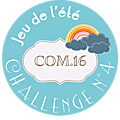 Challenge n°4 com.16
