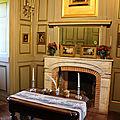 054 - Bureau du Maréchal