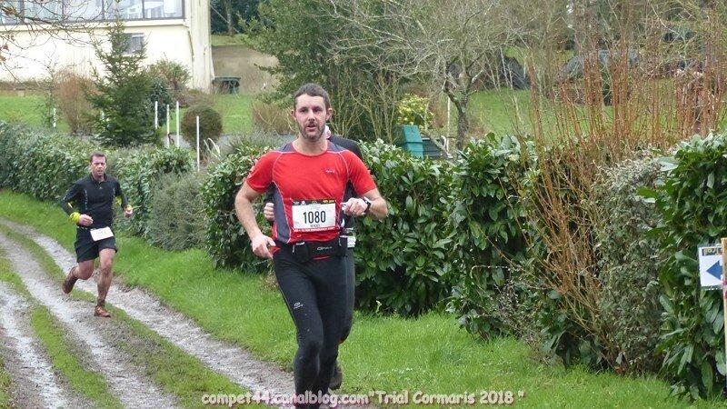 Trail Cormaris 04 04 2018 (425) (Copier)