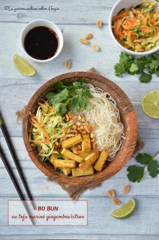 bo bun vegan tofu citron gingembre sans gluten (1)