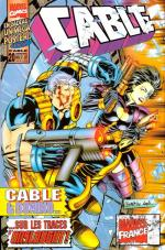 cable 20
