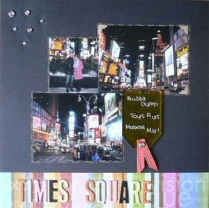 Time_Square_2