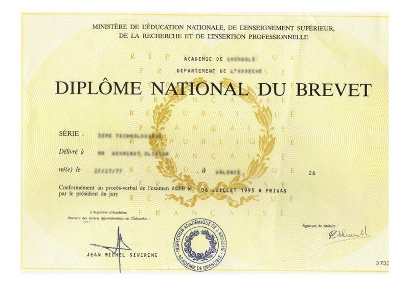 Diplome-national-du-brevet