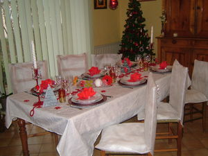 2009_12_31_eneamble_tabe