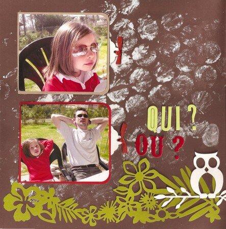 quiou2