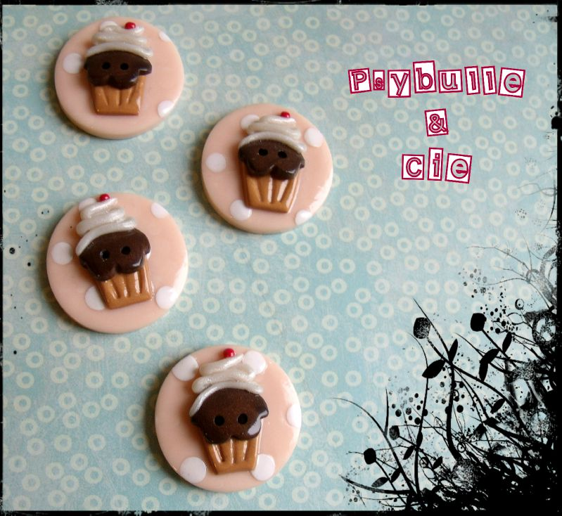 boutons cupcakes1