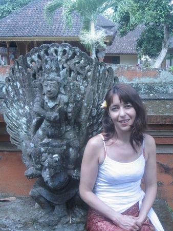 Bali_August_2008_288
