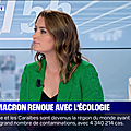 celinemoncel01.2020_07_27_journalmidi15hBFMTV