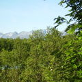 24-08-08 Sortie Vélo Tromso (040)