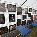Ambiance-DTGFestival-2014-43