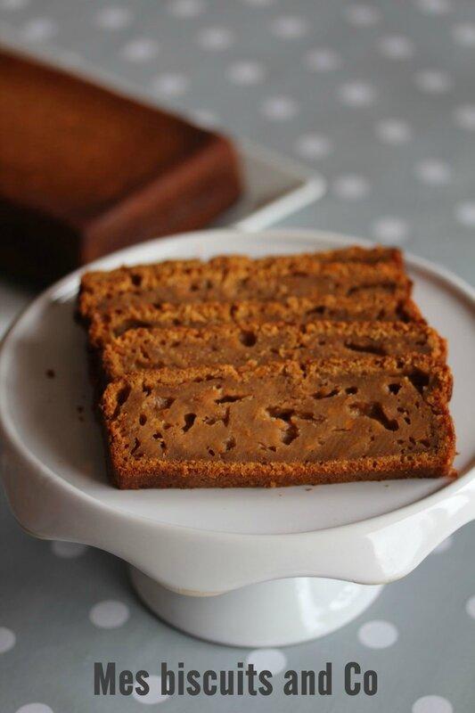 gâteaupatatedouce1
