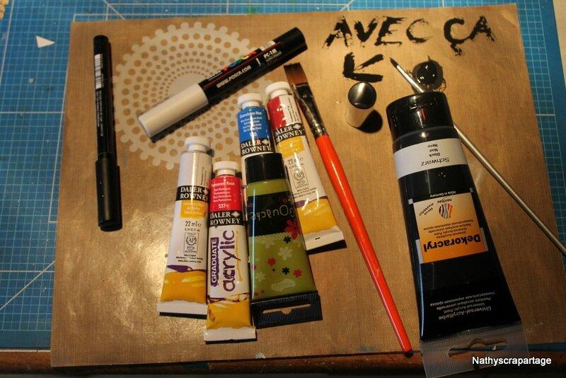http://nathyscrap.canalblog.com