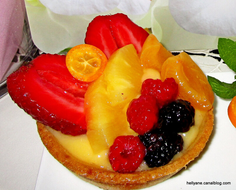 tartelettes fruits (1)kkkkkkkkkkkk