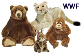 peluches_wwf