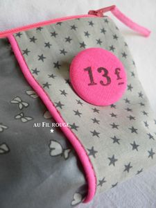 Trousse FDS 2