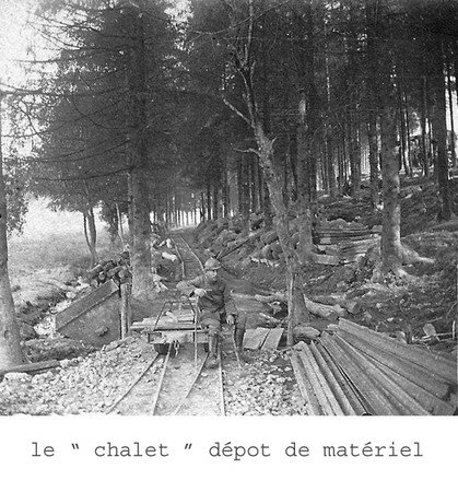 le_chalet__m_