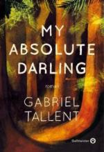 Tallent_My absolute darling