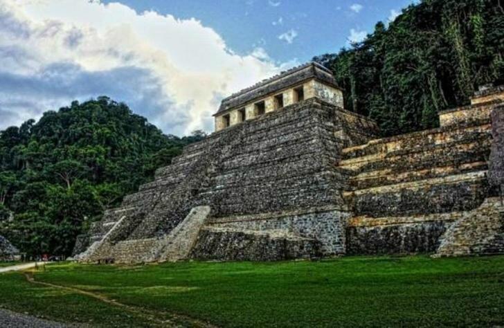 temple-des-inscriptions-palenque