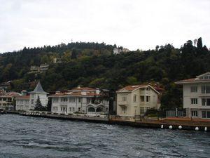 ISTANBUL 552