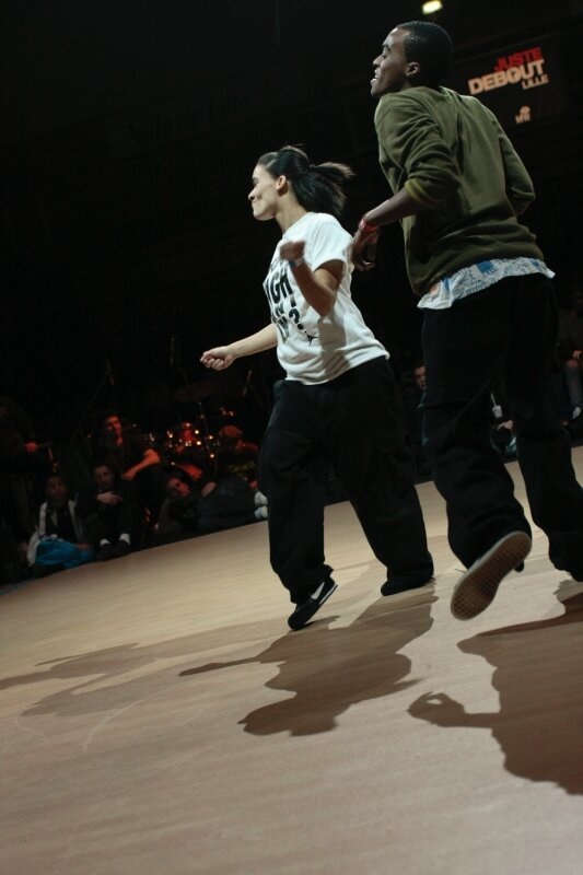 JusteDebout-StSauveur-MFW-2009-644