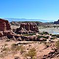 Quebrada de Cafayate13