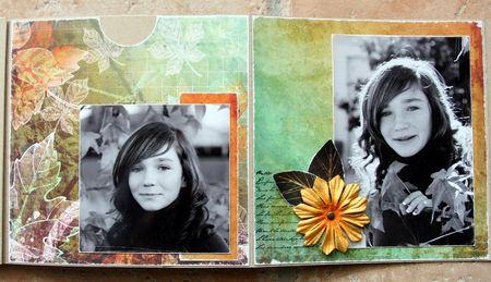 mini_album_automne_3