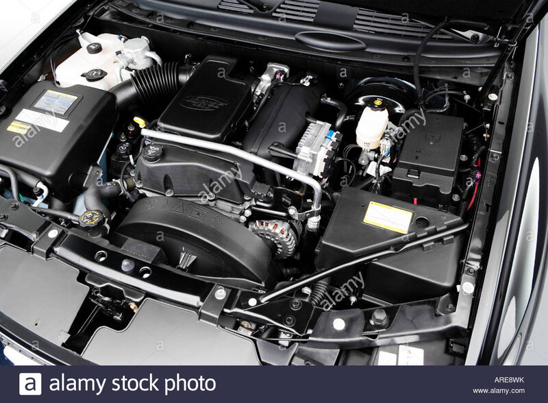 2005-saab-9-7x-linear-in-black-engine-ARE8WK