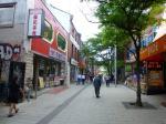 Montreal Downtown AG (156).JPG