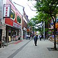 Montreal Downtown AG (156).JPG