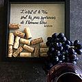 L'Art & le vin