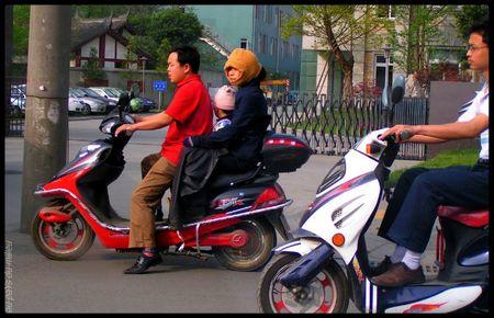 chengdu_travelling de vies sur deux roues