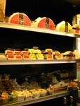 fromagerie La Station (4)