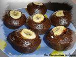 muffinsfelder010808