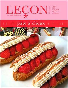 Lecon_pate_a_choux