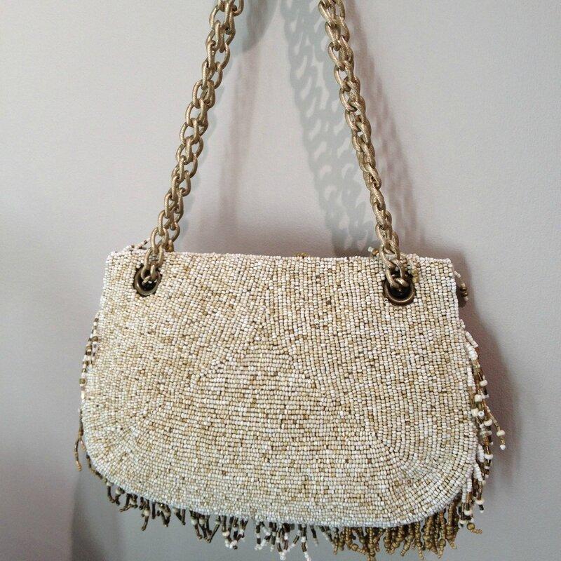 IMAYIN sacs brodés perlés ethniques vintage cabas printemps été 2015 Boutique Avant-Après 29 rue FOCH 34000 MONTPELLIER (40)