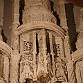La Basilique St Michel (4)