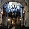 IMG_7968 église à Narbonne