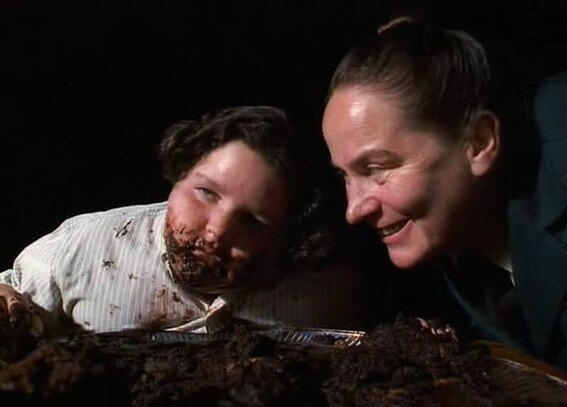(Movie) Matilda (1996) (©™)