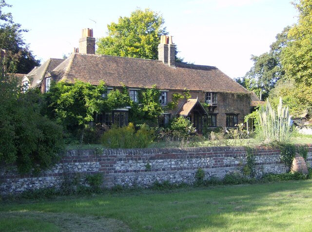 _Howards_End__-_geograph