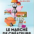 marche des createurs de crolles 7 mars 2021