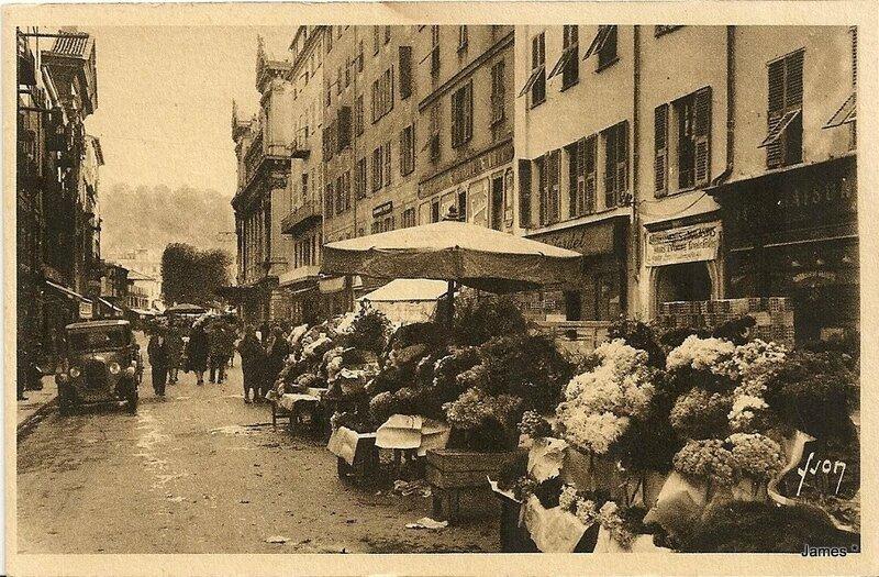 1402777766-carte-postale-ancienne-fleurs-nice