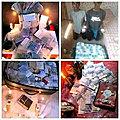 Portefeuille magique maître marabout matao pour plus d'information contactez moi par whatsapp +229 6276735