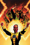 Sinestro_Corps_Cover