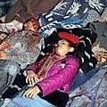 Actualité monde rss syrie : 47 femmes et enfants